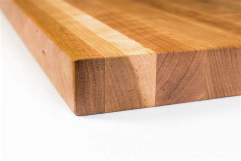 debuting cherry wood restaurant table tops timeworn