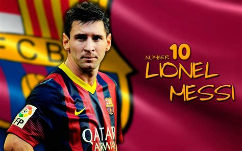 lionel messi biography imdb search results for videos messi calendar 2015
