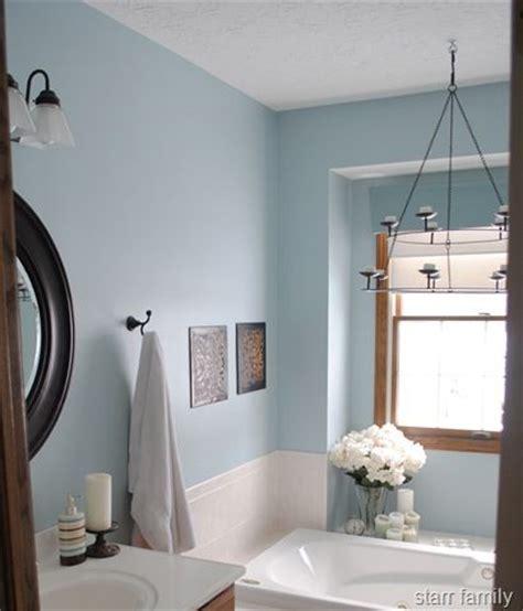 soft nordic blue valspar laundry room makeover