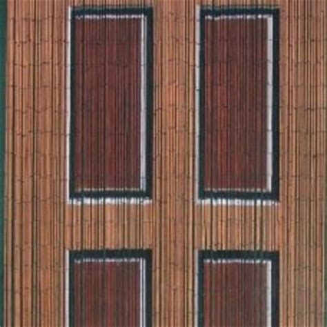wooden beaded curtains for doorways wooden door beaded curtain 125 strands from things i