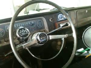 Steering Wheel For Chevy Truck Show Us Your Deluxe Steering Wheel The 1947 Present
