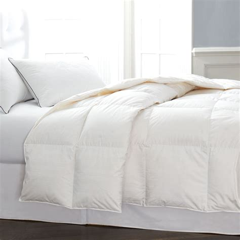 types of down comforters down comforter mattress pads toppers brylanehome