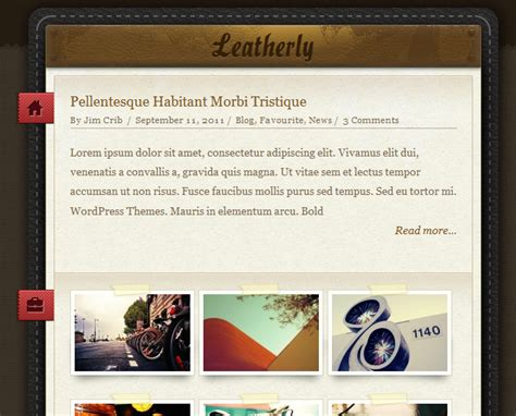 wordpress themes like tumblr free 30 wordpress themes that look like tumblr flashuser