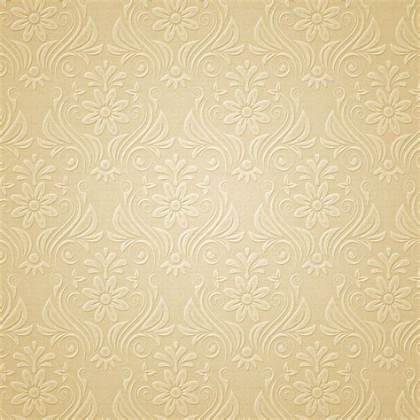 Wedding Paper by Wedding Paper Background Designs Www Imgkid The