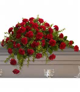 Cheap Flowers Seattle - funeral casket sprays call us 206 728 2588 seattle flowers