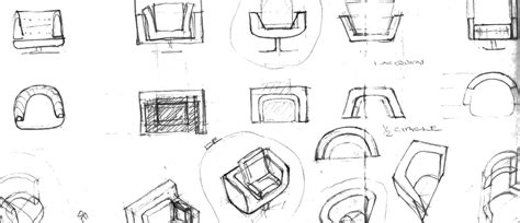 elegant interior and exterior designs on draw a room to drawing interior design sketches catchy small room