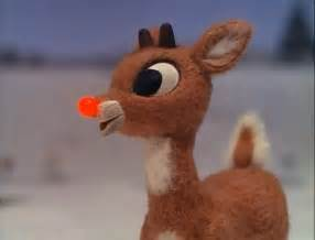 rudolph christmas specials wiki fandom powered wikia