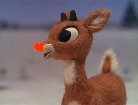 rudolph the red nosed reindeer rudolph christmas specials wiki fandom powered by wikia