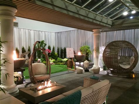 luxury home design show vancouver canopy at luxury home design show 2015 vancouver 4 k