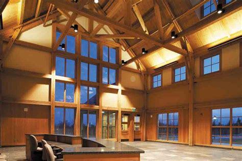 Lu Led Interior Rumah memilih kayu untuk kerangka atap rumah berita properti