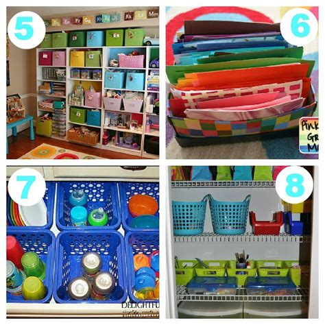 toy storage solutions 5 organized kids room organized toy storage solutions