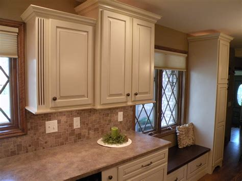 How Much Does It Cost To Install Kitchen Cabinets by 100 Kraftmaid Kitchen Cabinets Online Best 25