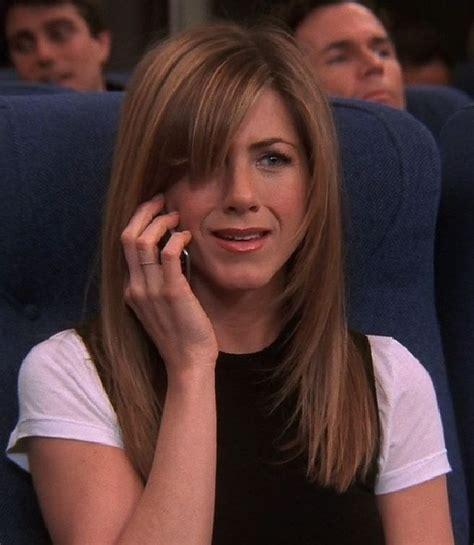 hairstyles like rachel on friends last episode 25 best ideas about rachel friends hair on pinterest