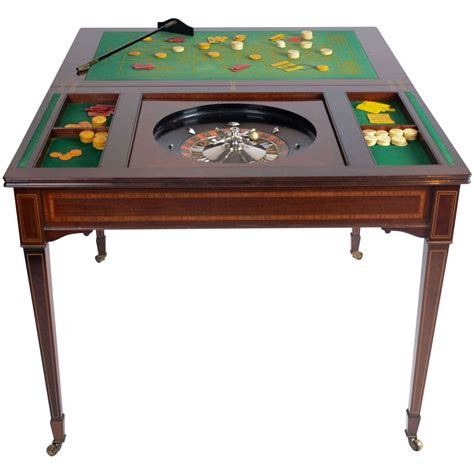 cing tables for sale the edwardian king s card and table
