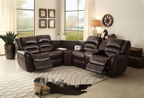 Sectional Sofa With Corner Table Sectional Sofa With Corner Table Wedge S Furniture Sectionals Thesofa