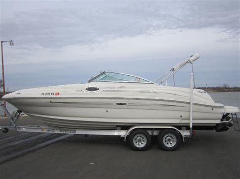 cobalt boats wichita kansas used bowrider boats for sale in kansas boats