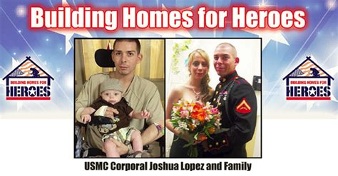 san marcos california building homes for heroes