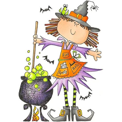 Witches Brew Clipart 1000 images about clip potential on stick