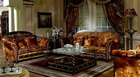 classic italian antique living room furniture buy italian design wood carving living room royal furniture