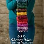 zickzack dishcloth pattern learn to knit a zickzack dishcloth knitpicks staff