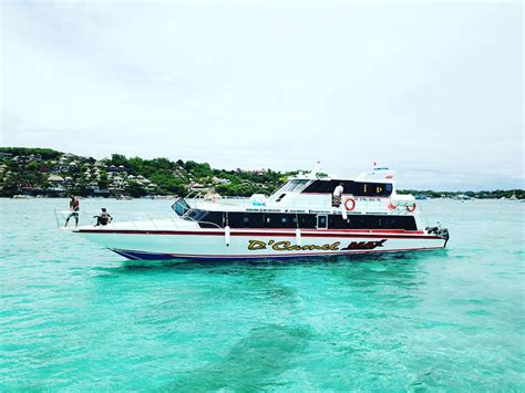 fast boat lembongan island dcamel fast boat to lembongan island only 28