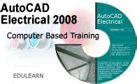 tutorial autocad electrical 2008 pdf autocad electrical 2008 training videos on dvd
