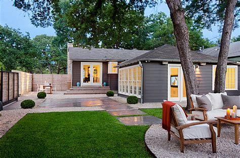 outdoor home decorations outdoor home decor ideas home design ideas