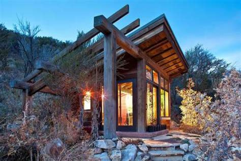 small vacation cabins small vacation cabin designs joy studio design gallery