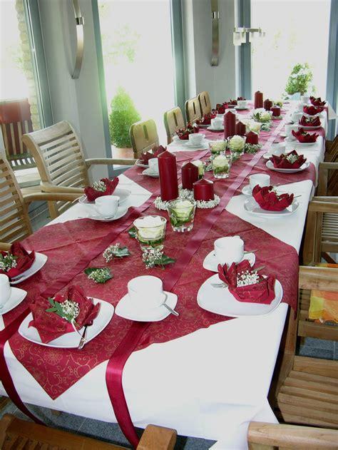 Hochzeitseinladungen Rot Weiß by H 246 Hle Bauen Im Kinderzimmer