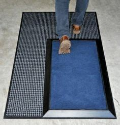 Disinfectant Shoe Mat - 1000 images about building a vet practice isolation on
