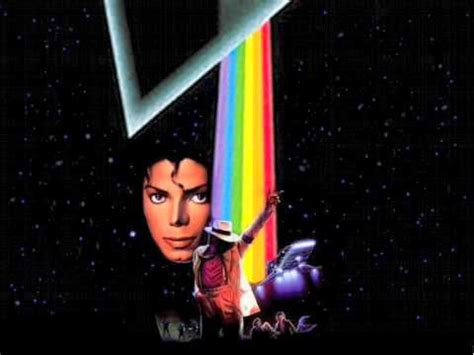 Mj Pink michael jackson pink floyd mashup quot side of the