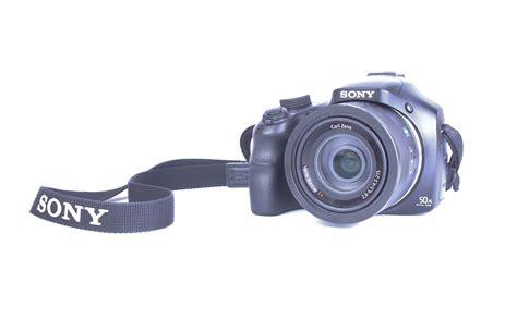 sony cyber dsc hx400v digital sony cyber dsc hx400v 20 4 megapixel digitalkamera