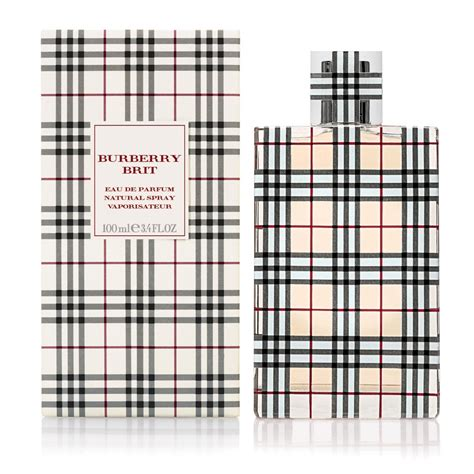Promo Parfum Burberry For Edp 100ml Original burberry perfume burberry brit buy perfume store