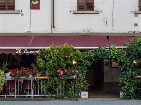 il camino ristorante attivit 224 marradesi associazione turistica marradi