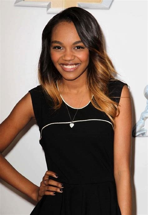 disney teen haircuts 37 best china anne mcclain images on pinterest