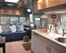 rv interior houzz