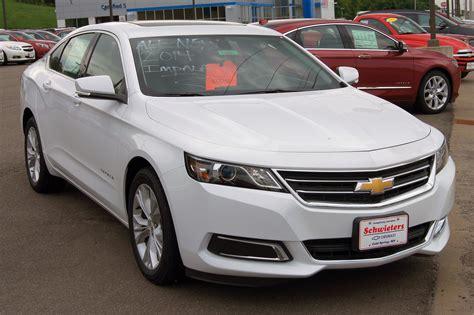 2014 chevy impala images image gallery 2014 impala white