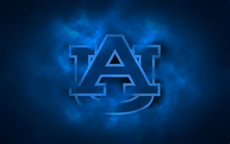 Finder Auburn Search Results For Auburn Academics