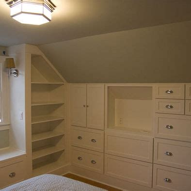 cape cod attic remodel bonus room ideas storage in the attic