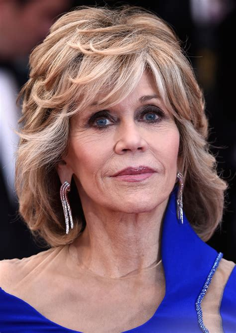 jane fonda hairstyles 2015 korean boy hairstyle hair is our crown