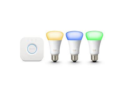 illuminazione wireless illuminazione wireless philips hue philips hue