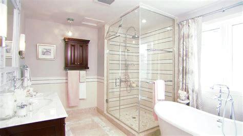 1940s bathroom design 1940 bathroom design 1940s bathroom tile design bathrooms