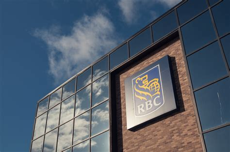 royal bank of canada nyse rbc stock royal bank of canada is 1 dividend stock for