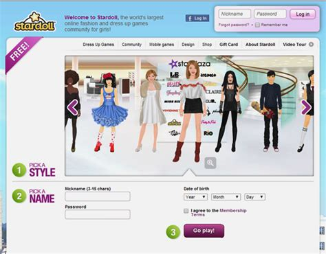 design games for girls fashion designing clothes games clothes stores