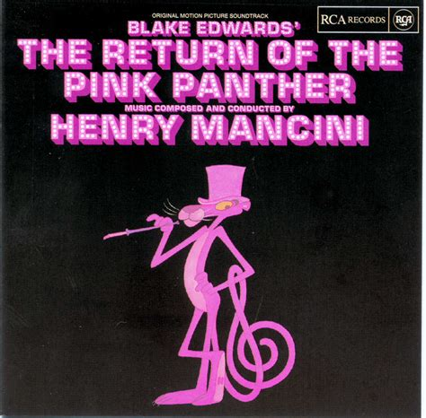 theme song pink panther the pink panther theme song movie theme songs tv