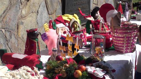 adornos navide os para jardin ideas para decorar el exterior en navidad deja que la