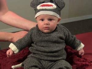 diy sock monkey clothes sock monkey costumes for costume