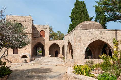 napa churches