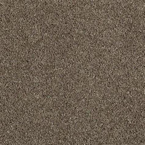 peat color lifeproof carpet sle pagliuca ii color dried peat