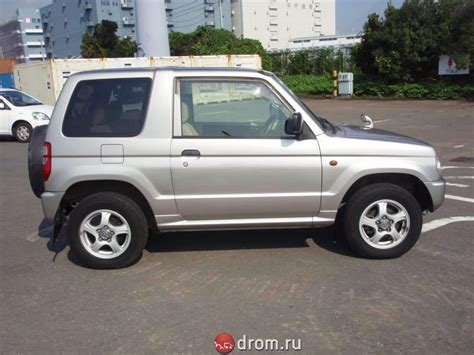 security system 1990 mitsubishi pajero on board diagnostic system service manual manual cars for sale 2005 mitsubishi pajero on board diagnostic system 2005